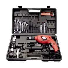 Black & Decker HD560K Set Perkakas