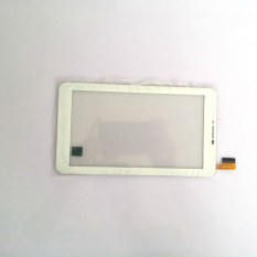 Black Color New 7 Inch Touch Screen Panel OLM-070B0435-FPC Fortablet