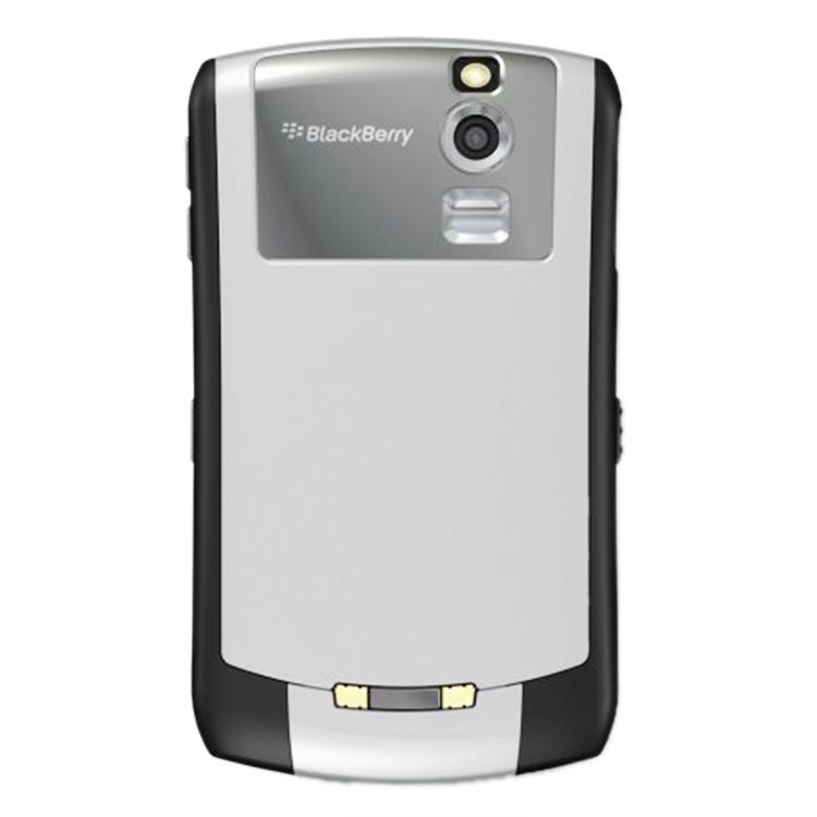 BlackBerry Smartfren 8330 - Abu-abu (Buy 1 get 1 free)