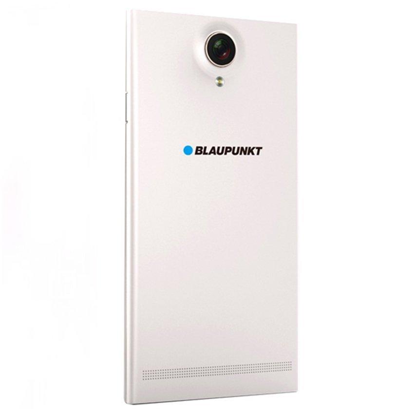 Blaupunkt Sonido X1+ Soundphone - 16GB - Putih