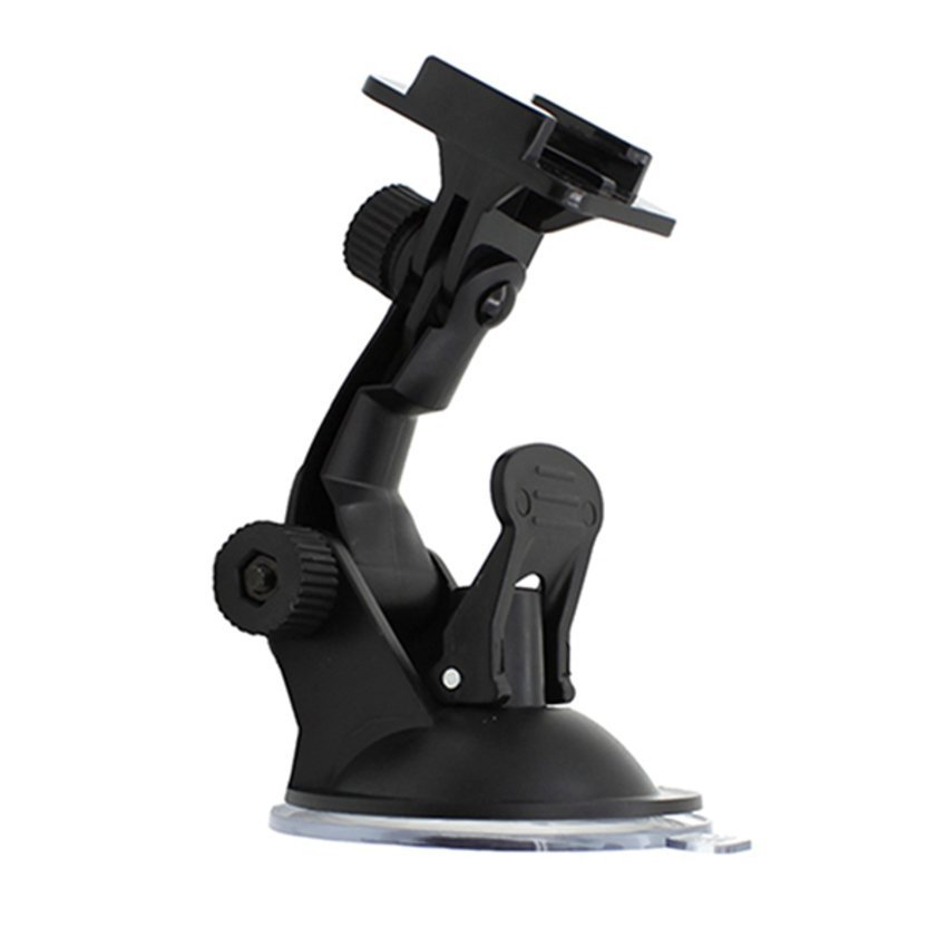 Bluelans Vacuum Windshield Car Mount for GoPro Hero (Intl)