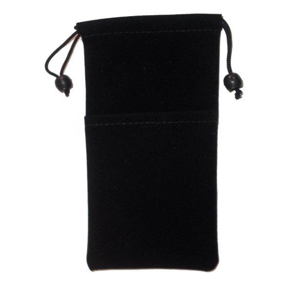 BMB Sarung Handphone 4.5