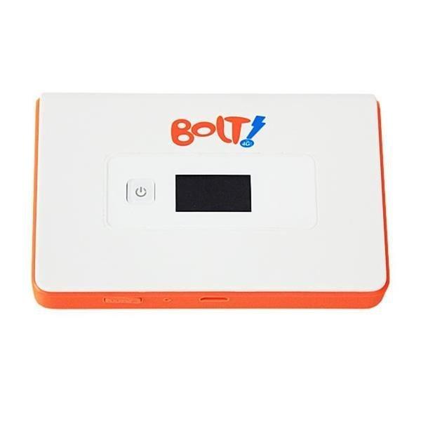 Bolt Modem Wifi Orion 4G - Original