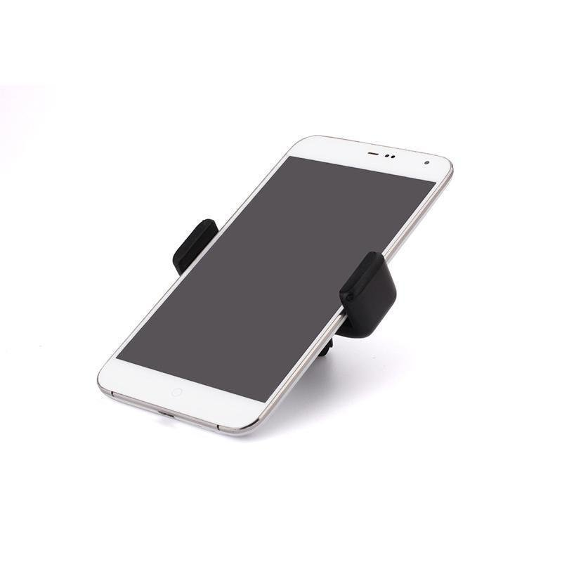 BUYINCOINS Universal Car Outlet Car Air Vent Mount Stand Holder For Cell Phone (Intl) (Intl)