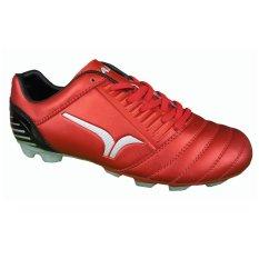 Calci Sepatu Bola Soccer Mephisto - Merah