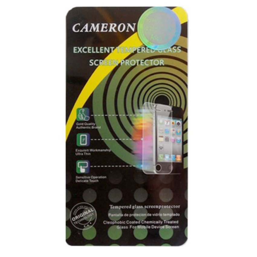 Cameron Tempered Glass Premium - For Samsung Galaxy J5