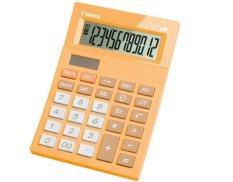 Инструкция калькулятора citizen newmobileportal