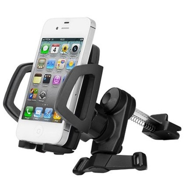 Capdase Original Car Air Vent Mount Holder For Zenphone