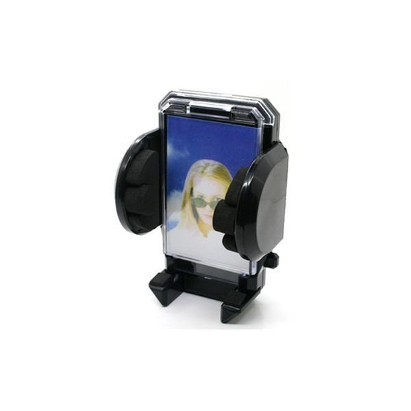 Car Electronics For iPod/MP3/MP4/Cell Phone Windshield Holder