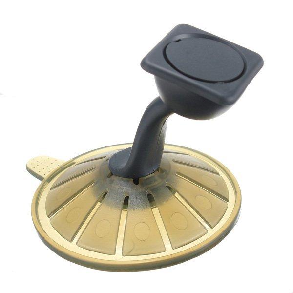 Car Windscreen Suction GPS Mount Holder For TomTom Go 930 930T 920 920T 730 730T (Intl)