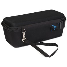 Carry Storage Bag Case Cover Pouch Box For Bose SoundLink Mini Bluetooth Speaker (Intl)