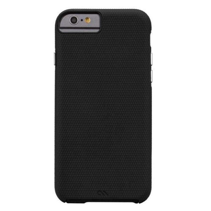 Casemate  iPhone 6 Tough - Hitam