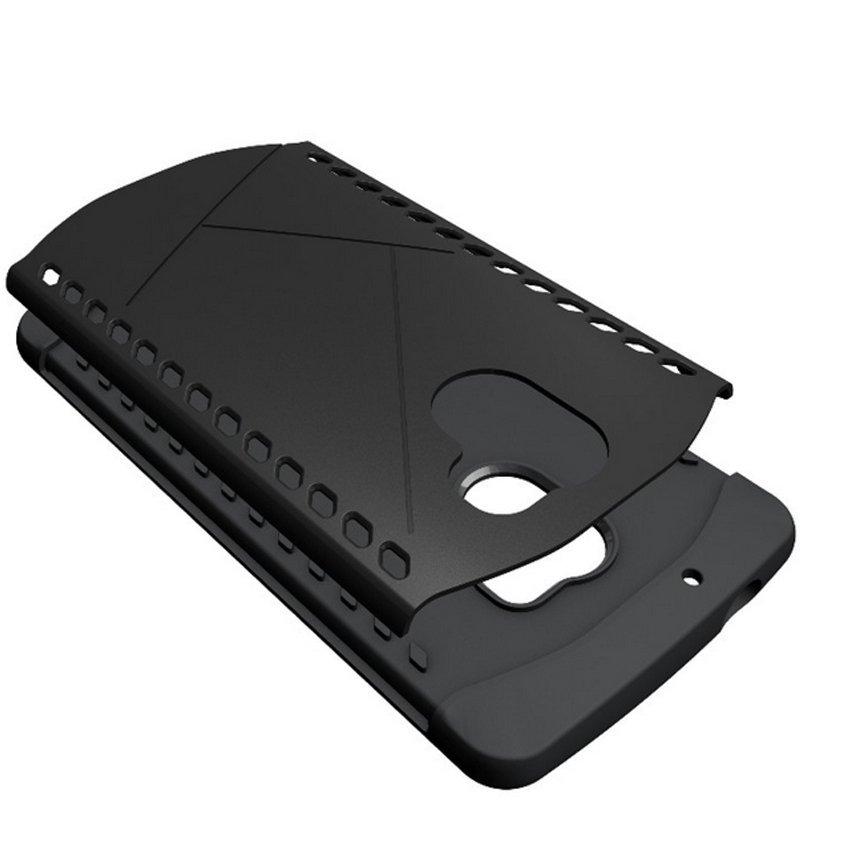 Casing Untuk Lenovo Vibe K4 Note 5.5