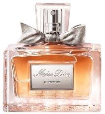 Christian Dior Miss Dior Women 100ml