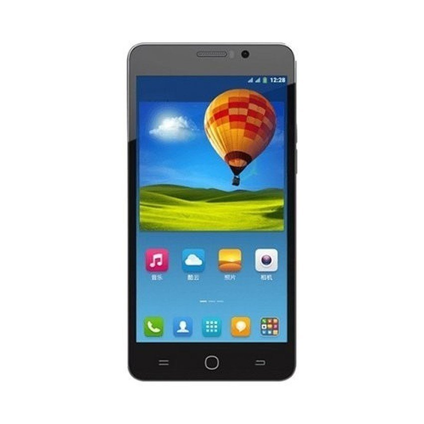 Coolpad F103 - 8 GB - Biru
