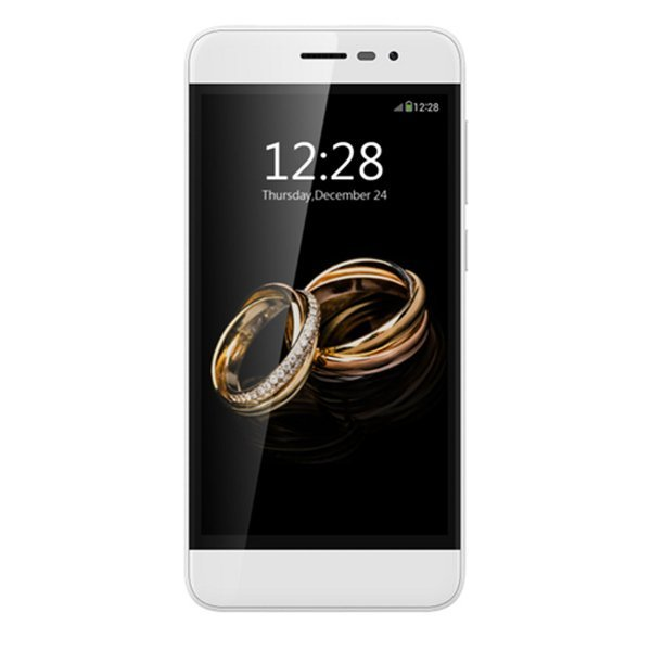 Coolpad Fancy E561 -16GB White