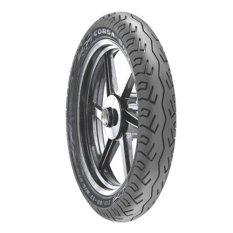 Corsa Ban Motor Tubeless 100/80-18 S123