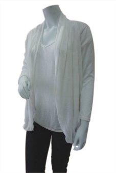 Csa Baju Putih Lazada Indonesia