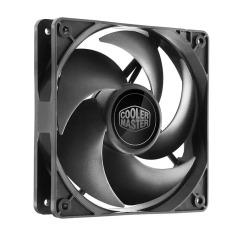 CST Cooler Master SickleFlow X 120cm Fan (R4-SXDP-20FR-A1)
