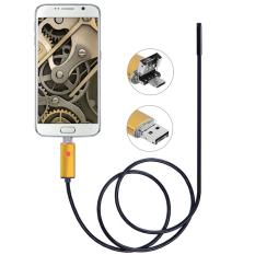 Jual Kamera Mini & Spy Cam Terlengkap | Lazada.co.id