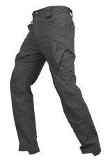 Jual Celana Pria Terlengkap & Murah | Lazada.co.id