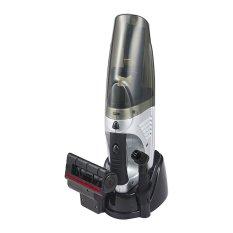 Denpoo HRV-8808 Vacuum Cleaner - Hitam