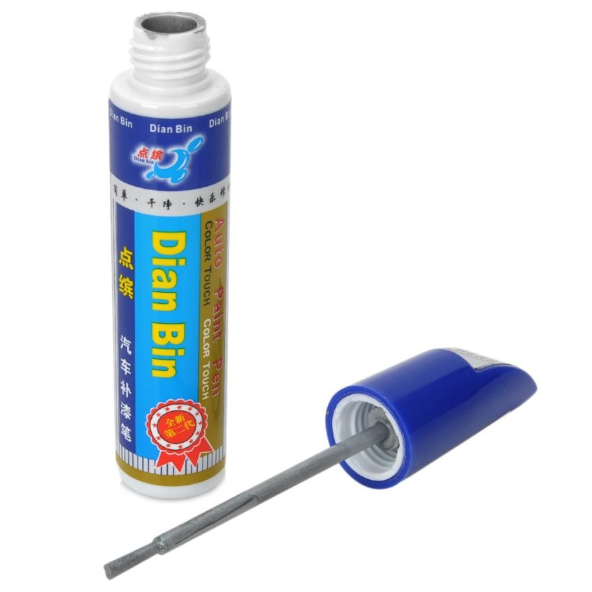 DianBin LE-10 Car Scratch Repair Remover Paint Pen (Intl)
