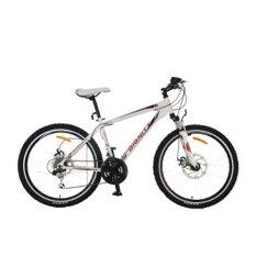 Jual Aneka Sepeda Baru Murah Berkualitas | Lazada ID