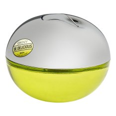 DKNY Be Delicious Women 100ml -Tester-