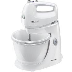 Electrolux EHSM 2000 Mixer Berdiri - Putih