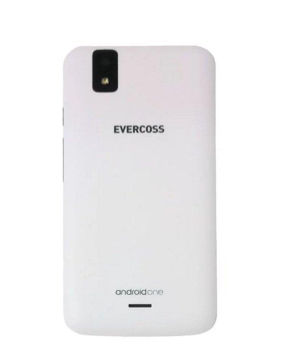 Evercoss A65 One X - 8GB - Putih