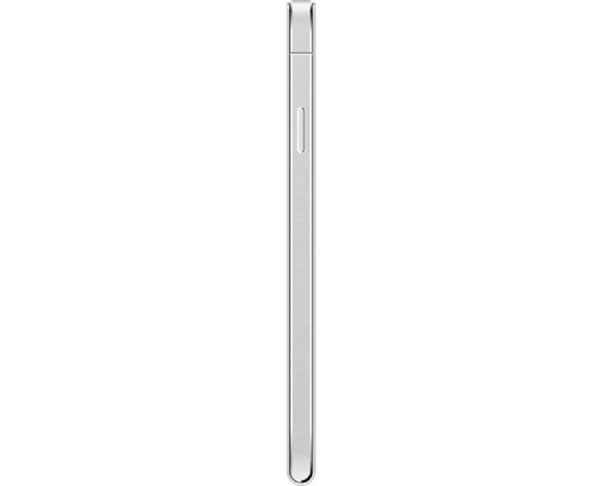 Evercoss A66B - 8GB - Putih