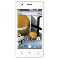 Evercoss Winner T M40 - LTE - 1GB - Putih