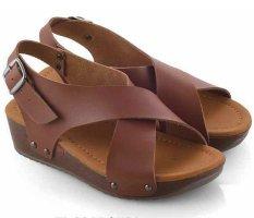Suede Fiber Elegan Source · Elegan Source Everflow Jr015 Sepatu Fall Winter Boots .