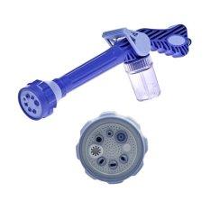 Ez Jet Water Canon - Biru