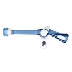 Ez - Jet Water Canon Semprotan Air - Biru