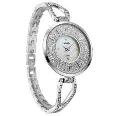 Fehiba Guangzhou Zhenbei Gift Watches Manufacturers Wholesale Fashion Watches Boutique Decoration High-grade Ladies Watch Watch