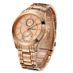 Fehiba Kobwa Ms. Kingsky Watches Watches Watches Quartz Watches Factory Direct Sales Of Watches Wholesale Watches
