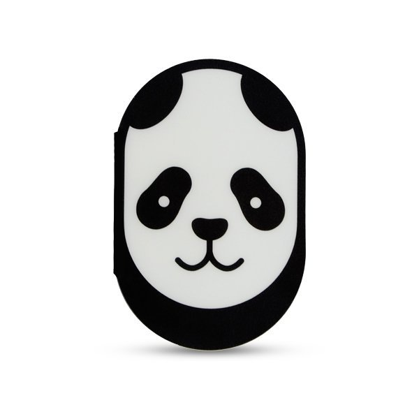Fix It Sticky Holder Multifunction Panda