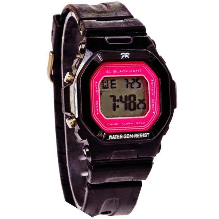... Jam Tangan Pria - Digital Mode - Rubber Strap. Source · M132j001y Kisaran Source lazada co id nyari id Q&Q Watch Sport Pria .