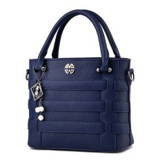 Genevieve 90075 Blue