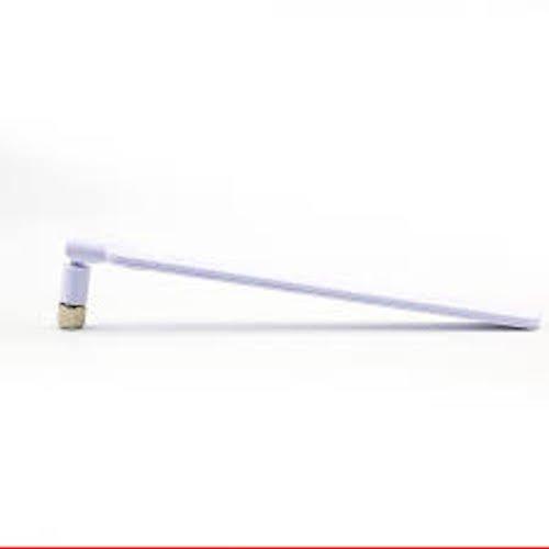 Ghz External Antenna for Huawei SMA 2Pcs - Putih