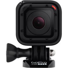 Jual Kamera GoPro Termurah & Terlengkap | Lazada.co.id