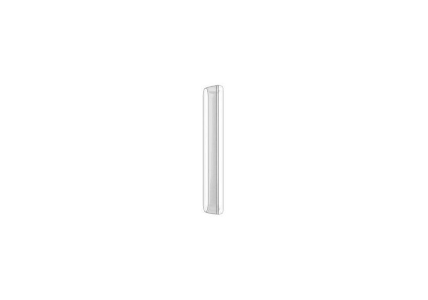 Gosco FE 1812 - Diamond White