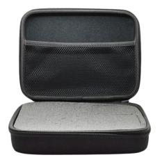 GP102 Mid Collection Boxes, Action For GoPro Hero Camera Bag 4 3 + 3 2 Sj4000 Bag, Bag Waterproof Camera - Intl