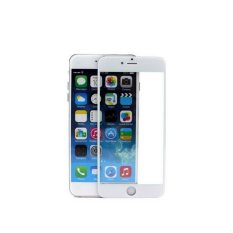 Grade A + Iphone 6 Front Glass Lens, Front Outer Glass Lens Screen / Touch Panel Repair / Touch Screen Replacement For Iphone 6 4.5 Inch (10 Pcs Grade A + White) - Intl
