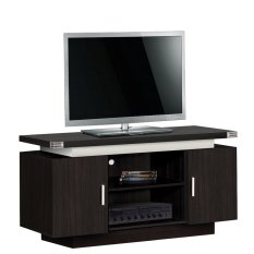 Graver Furniture Meja TV CRD 9287
