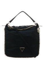Guess Ashbury GYVG502903 Handbag - Black