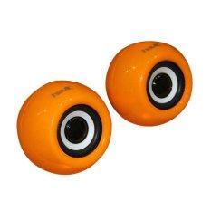 Havit HV-SK467 Speaker - Orange