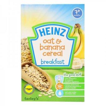 Image Result For Makanan Bayi Heinz